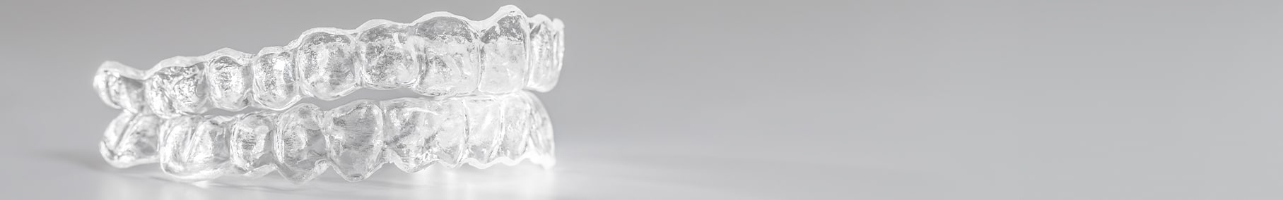 Clear Aligners | Etobicoke Dentist | West Mall Dental Group